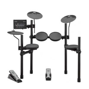 Yamaha Drumstel DTX402K