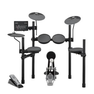 Yamaha Drumstel DTX432K
