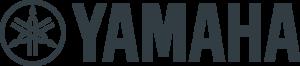 Yamaha music logo